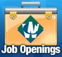 Click here to discover Job Openings.
